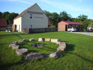 Scheunen-Oase, Cunewalde, Heuübernachtungen, Ferienwohnung, Ferienhaus, Veranstaltungsraum